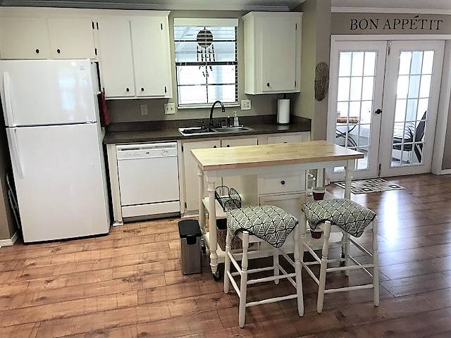 Gallery Of Mobile Home Kitchen Decorating Ideas Mh Giant Com