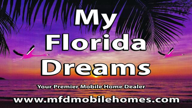 Mobile Home Professional in FL