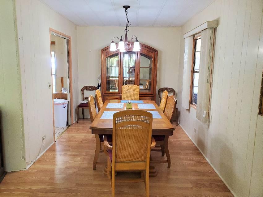 Mobile home for sale in Ellenton, FL