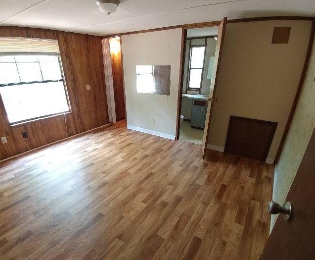 Mobile home for sale in Stockbridge, FL