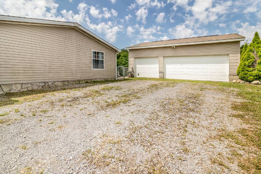 Mobile Home for Sale located at 2949 Valley Home Road ...