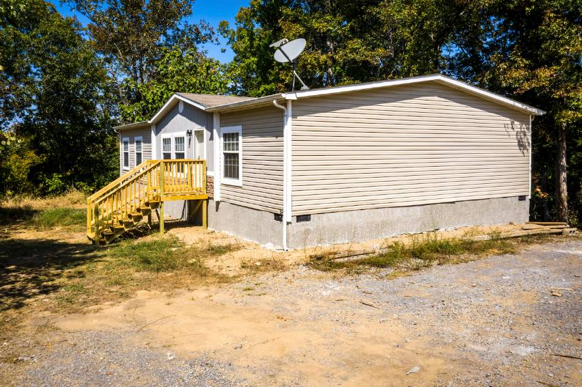 Mobile Home for sale in TN