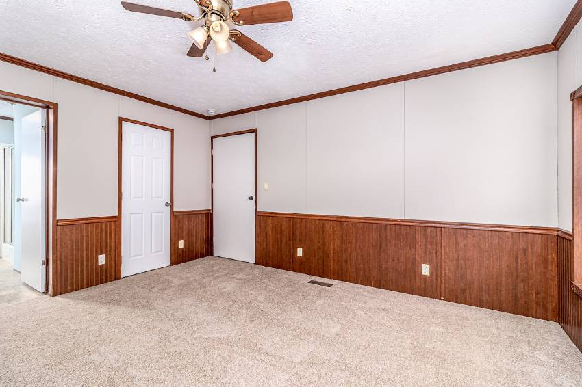 Mobile / Manufactured Home for sale Mohawk, TN 37810