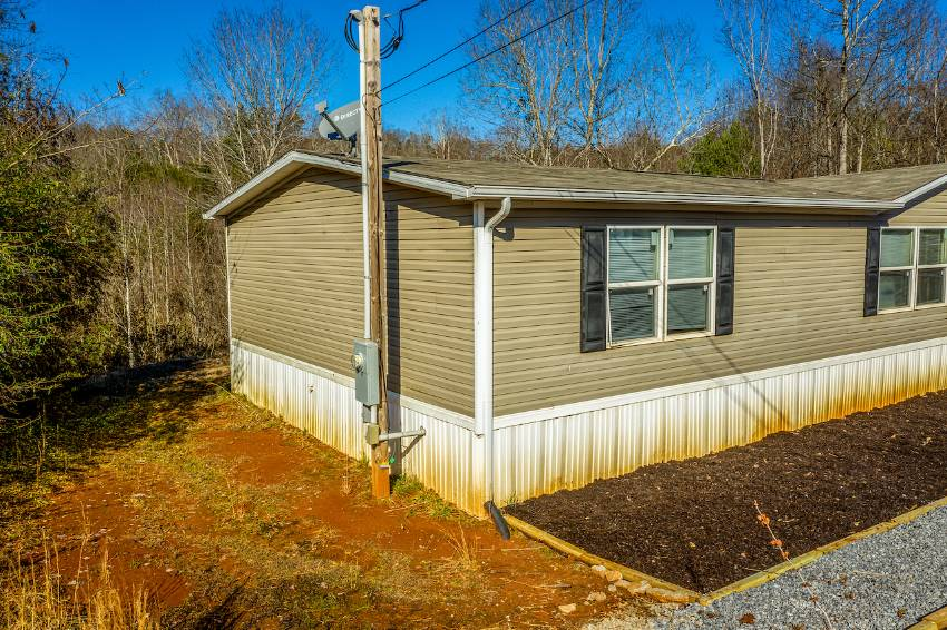 Mobile / Manufactured Home for sale Maryville, TN 37803