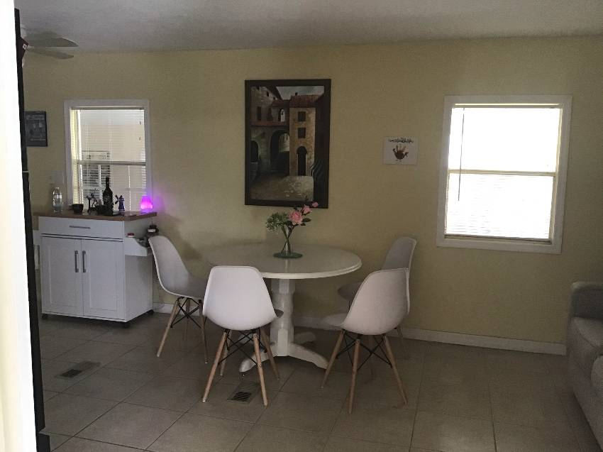 Mobile / Manufactured Home for sale Casselberry, FL 32707. Listed on MHGiant.com