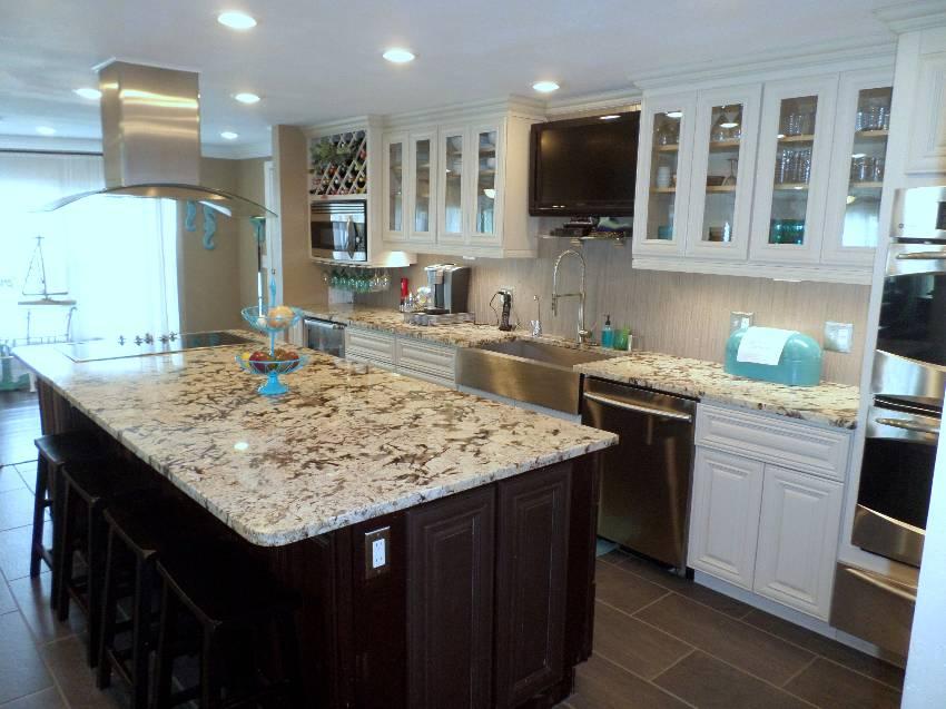 Mobile home for sale in Sarasota, FL