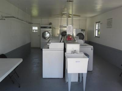13 Stephens Avenue a Lakeland, FL Mobile or Manufactured Home for Sale