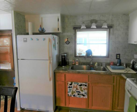 24 Stebbins Dr a Winter Haven, FL Mobile or Manufactured Home for Sale