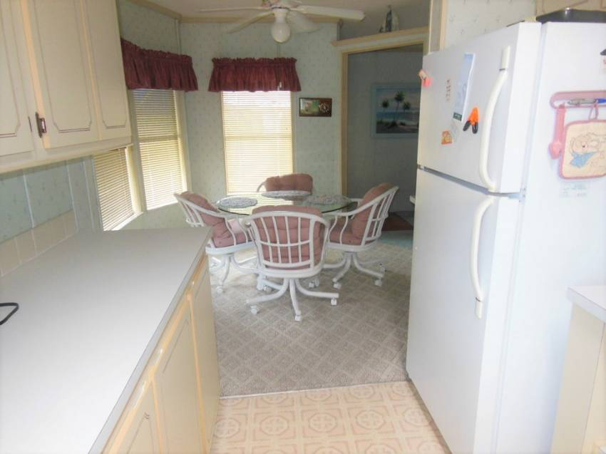 4524 Alpine Dr a Lakeland, FL Mobile or Manufactured Home for Sale