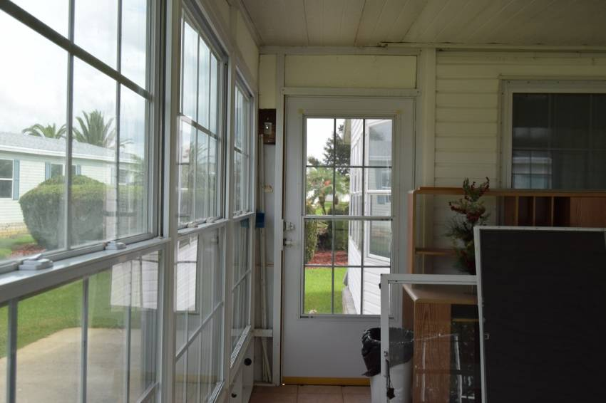2445 Crooked Stick Dr a Winter Haven, FL Mobile or Manufactured Home for Sale